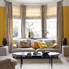 Idéia para sofá
