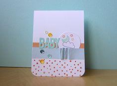 Baby_KJ_032014 by Lawn Fawn Design Team, via Flickr