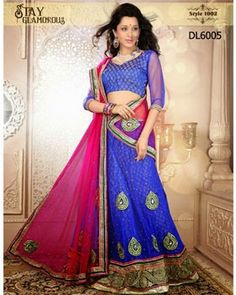 for ordering please contact on 8401003333 or mail us ekhantil@gmail.com for more products please visit www.ekhantil.com