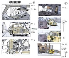 ArtStation - Captain America Joe Johnston Prod Design Rick Heinrichs, Rodolfo Damaggio Storyboard Drawing, Animation Storyboard, Storyboard Artist, Comic Drawing, Captain America Sketch, Captain America Movie, Comic Books Art, Comic Art, Joe Johnston