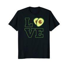 Love Avocado Shirt Men Women Kids https://www.amazon.com/dp/B07BLFP93F/ref=cm_sw_r_pi_dp_U_x_7e8SAbAQ0T3G2