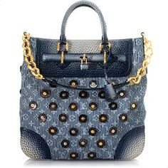 Luxury Purses - Shop for Luxury Purses on Stylehive