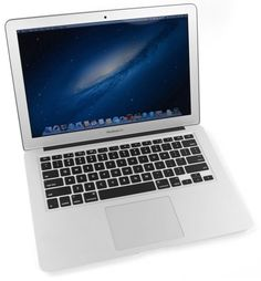 """HURRY 10% OFF OF ALREADY LOW PRICES! WOW ONLY $139 MacBook AIR 11.6"""" A1370 2010/MC505LL/A Screen Repair Service"""