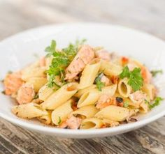 Cantaloupe, Potato Salad, Potatoes, Fruit, Ethnic Recipes, Cooking, Potato
