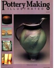 Full Archive - Pottery Making Illustrated