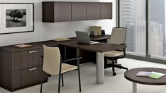 PAYBACK - STEELCASE - http://www.steelcase.com/en/products/category/private-office/contemporary/payback/pages/payback.aspx
