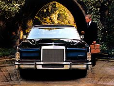 1979 Lincoln Continental #Lincoln #Continental #Rvinyl =========================== http://www.rvinyl.com/Lincoln-Accessories.html