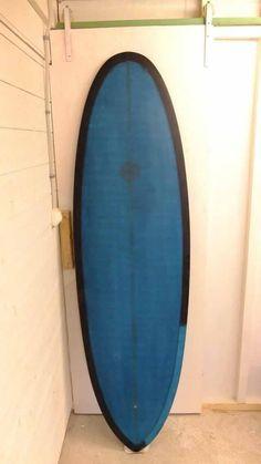 Surf Nicolas