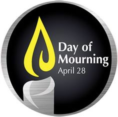 Day of mourning 2014