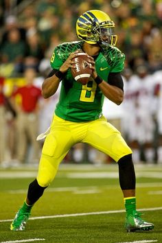If a team has more than a dozen uniforms, are they uniform any more?  OR Ducks.