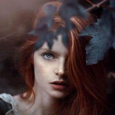 2016-2017 Bayan Avatarları - En Güzel Bayan Avatarları - Sayfa 3 - Megaforum.COM - Forumun Bir Adım Ötesi