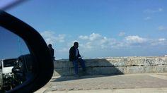 #الأسكندرية #alxandria #sea