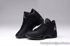32007c0070768d Mens And Womens Air Jordan XX9 AJXX9 AJ29 Basketball Lovers Shoes Big Log  Rift Black Jordans