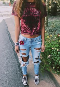 Teen fashion outfits, trendy outfits for teens, popular outfits, cute spr. Cute Teen Outfits, Teenage Outfits, Teen Fashion Outfits, Mode Outfits, Look Fashion, Fall Outfits, Black Outfits, Fashion Ideas, Casual Outfits For Teens Summer