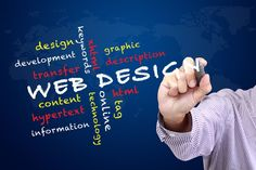 Naast zoekmachine optimalisatie bieden wij ook het bouwen van een website aan. Zo bent u binnen een mum van tijd online en goed vindbaar.
