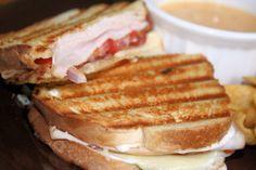 Club Panini Recipe - Food.comKargo_SVG_Icons_Ad_FinalKargo_SVG_Icons_Kargo_Final