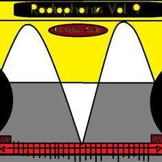 """Check out """"Radiophonie Vol.9 by Jean Michel Jarre (DJ JeAnne Remix)"""" by DJ JeAnne (Joanne B) on Mixcloud"""