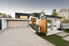 Galería - Residencia Dalkeith / Hillam Architects - 6