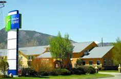 Top Motel in Parachute, Colorado