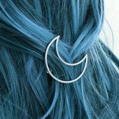 Diane Hair Clip