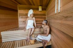 Coming soon at Houttuyn Wellness River Resort #Sauna# #wellness# #suriname# #southamerica# For more information visit our website : http://www.houttuyn.com/nl/Home