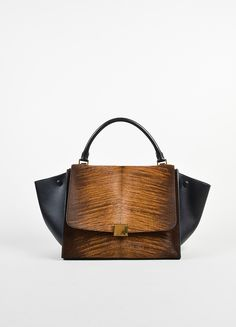 Cute handbags on Pinterest | Dooney Bourke, Hermes Birkin and ...