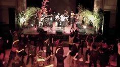 SOUND SYSTEM AFRIQUE 3D - Ch'ti Teranga