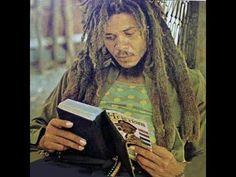Fred Locks - Malcolm X dub plate Natural Hair Care, Natural Hair Styles, Natural Man, Freeform Dreads, Dennis Brown, Jamaican Music, The Wailers, Handsome Black Men, Malcolm X