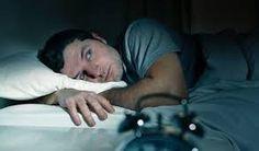 Insomnio es causa de daños a la salud: IMSS | El Puntero