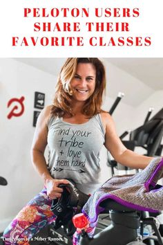 New to Peloton app? Sharing the best Peloton Running and Fitness classes. Veteran Peloton users share their favorite running, yoga and strength classes Running Friends, Interval Running, Fitness Tips, Fitness Classes, Intense Workout, Training Programs, Stay Fit, At Home Workouts, Fit Women