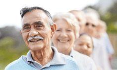 La Fundación General CSIC ha elaborado un informe que desvela qué ocupa y preocupa a los investigadores que estudian el envejecimiento