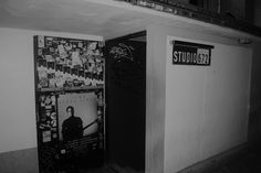 cp: Arno Witt | Starlight.rocks  #mattandersen #artists #concerts #blues #studio672 #cologne #starlight #magazine