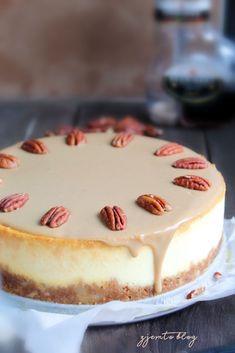 Tiramisu, Cheesecake, Cooking, Ethnic Recipes, Book, Kitchen, Cheesecakes, Tiramisu Cake, Book Illustrations