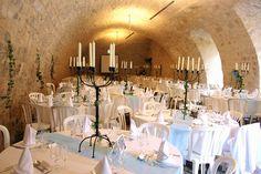 Chateau de Poudenas : location gites et mariages au chateau en Lot et Garonne