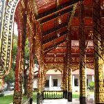 The National Museum Bangkok - Bangkok - Reviews of The National Museum Bangkok - TripAdvisor