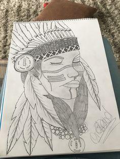 Tattoo 👌