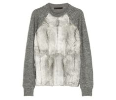 Alexander Wang http://www.vogue.fr/mode/shopping/diaporama/un-noel-a-courchevel/16690/image/890644#!alexander-wang