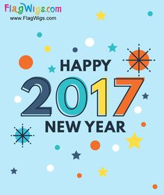 Here to help you ring in the New Year with STYLE! Happy New Years! - http://www.flagwigs.com    #flagwigs #flag #flagwig #wig #sport #wigs