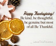 Happy Thanksgiving Pictures, Photos, and Images for Facebook, Tumblr, Pinterest, and Twitter Thanksgiving Quotes Family, Thanksgiving Messages, Thanksgiving Pictures, Thanksgiving Blessings, Facebook Image, For Facebook, Quote Pictures, Gif Pictures, Cards