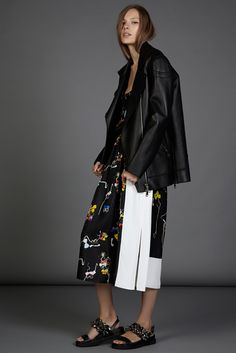 No. 21 Resort 2015 - Collection - Gallery - Style.com