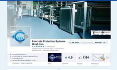 facebook page by nelaabib
