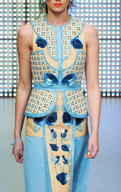 SS13 RTW Holly Fulton