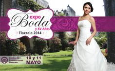 EXPO BODA 2