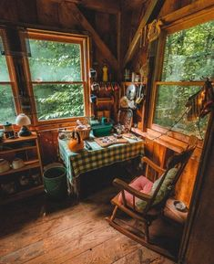 cozy cabin corner (i.it) submitted by to /r/CozyPlaces 1 comments original - Architecture and Home Decor - Buildings - Bedrooms - Bathrooms - Kitchen And Living Room Interior Design Decorating Ideas - Cozy Cabin, Cozy House, Cozy Nook, Cabin Homes, Log Homes, Little Cabin, Cabins And Cottages, Log Cabins, Cabin Interiors