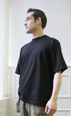 T - Shirt - More than industrial products available to order. Dickies Workwear, Work Wear, Safety, How To Wear, Outfit Work, Security Guard, Work Attire, Workwear, Scrubs