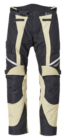 Pantaloni Trek