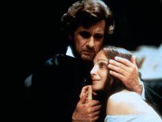 Placido Domingo, Teresa Stratas, La Traviata