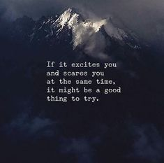 Cute Life Quotes (Cute Quotes About Love) - Latest Life Quotes Cute Quotes For Life, Motivational Quotes For Life, Great Quotes, Positive Quotes, Quotes To Live By, Inspirational Quotes, Life Quotes Travel, Change Quotes, Words Quotes