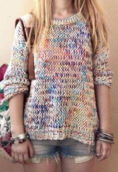 blusa de trico feminina 2015 - Pesquisa Google