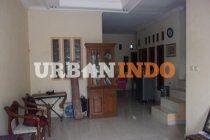 DIJUAL CEPAT RUMAH SIAP HUNI ,LINGKUNGAN TENANG KARNA ONE GATE LT :120m2   LB : 100m2  1300watt 3KT ,2KM  jetpump  15menit tol jatiwaringin 15menit pasar pondok gede dekat dengan beberapa universitas. hub : Hendra  085217769884 - 44755730 /2ad0c272 info property lain : http://www.urbanindo.com/hendra.property